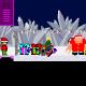 the-big-christmas-battle