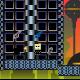 robotic-planet-escape-4