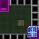 rescue-the-scientist-game