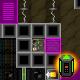 scp-maze-runner