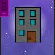 city-builder