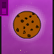 cookie-run