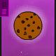 cookie-run
