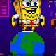 spongebob-game