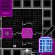 jail-esacape