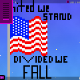 united-we-stand-divided-we-fall