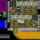 creepy-apartment-building-escape