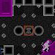 alien-fortress