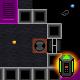 laberinto--galactico-snoopy