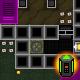 reactor-disaster