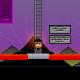 the-great-volcano-escape