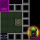 blast-reactor