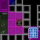 enemy-maze
