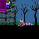zombie-apocolypse