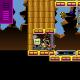 cave-battle