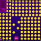a-normal-sploder-game