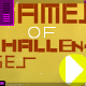 games-of-challenges