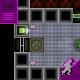 alien-invasion-iv