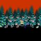 the-enemies-base
