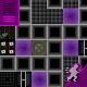 misson-maze