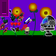 robot-attack-12