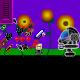robot-attack-13