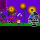 robot-attack-14