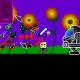 robot-attack-15