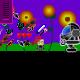 robot-attack-16