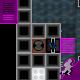 escape-the-fbi