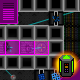 breached-six-levels-bmgd
