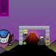 easy-escape-pod-game
