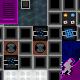 battle-lab