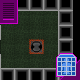 save-dr-brick