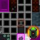 u6a7-create-a-complex-game