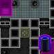 attacking-mutants-spceship-part-2