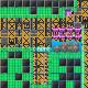 nivel-imposible