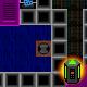 el-virus-nuclear