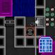 monster-maze
