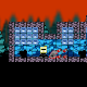 escape-the-bats-2-underwater