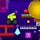 physics-puzzle-kaos