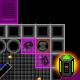bot-game-2