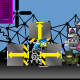 death-platform-2