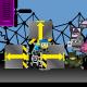 death-platform-3