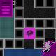space-escape-beta