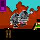 battle-of-cybertron-level-10
