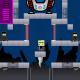 gatekeeper-2