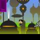 survive-the-ninja-base