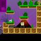 tiki-death-a-storyline-game