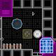 lab-trouble-3